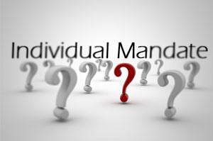 individual-mandate-questions-300 (1)