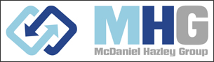McDaniel Hazley Group